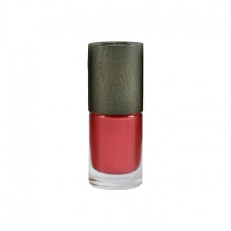 Bo.Ho Green Make up Lak na nehty ROSE TENDRE (52) 6ml