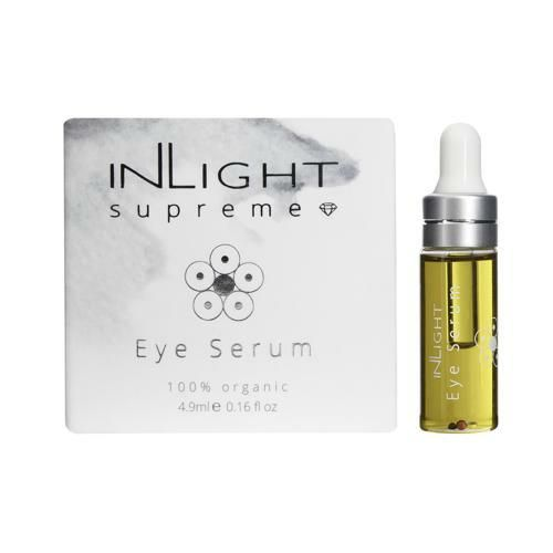 Inlight Bio oční sérum  Supreme 4,9ml