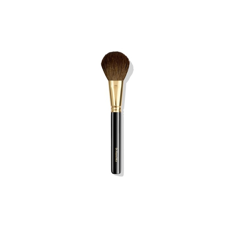 Dr.Hauschka Štětec na pudr - Powder Brush