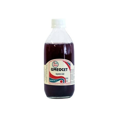 Sunfood Umeocet special 300 ml