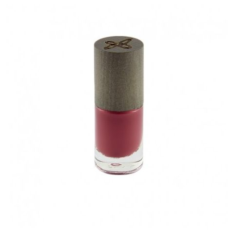 Bo.Ho Green Make up Lak na nehty PROSE (54) 6ml