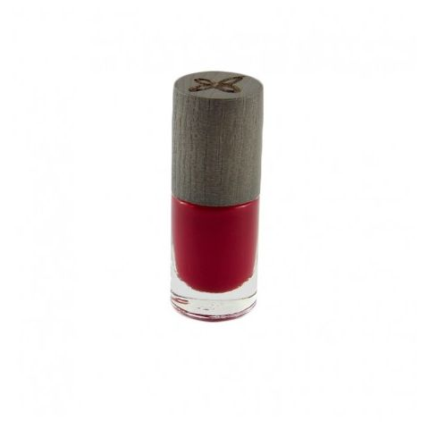 Bo.Ho Green Make up Lak na nehty THE RED ONE (55) 6ml